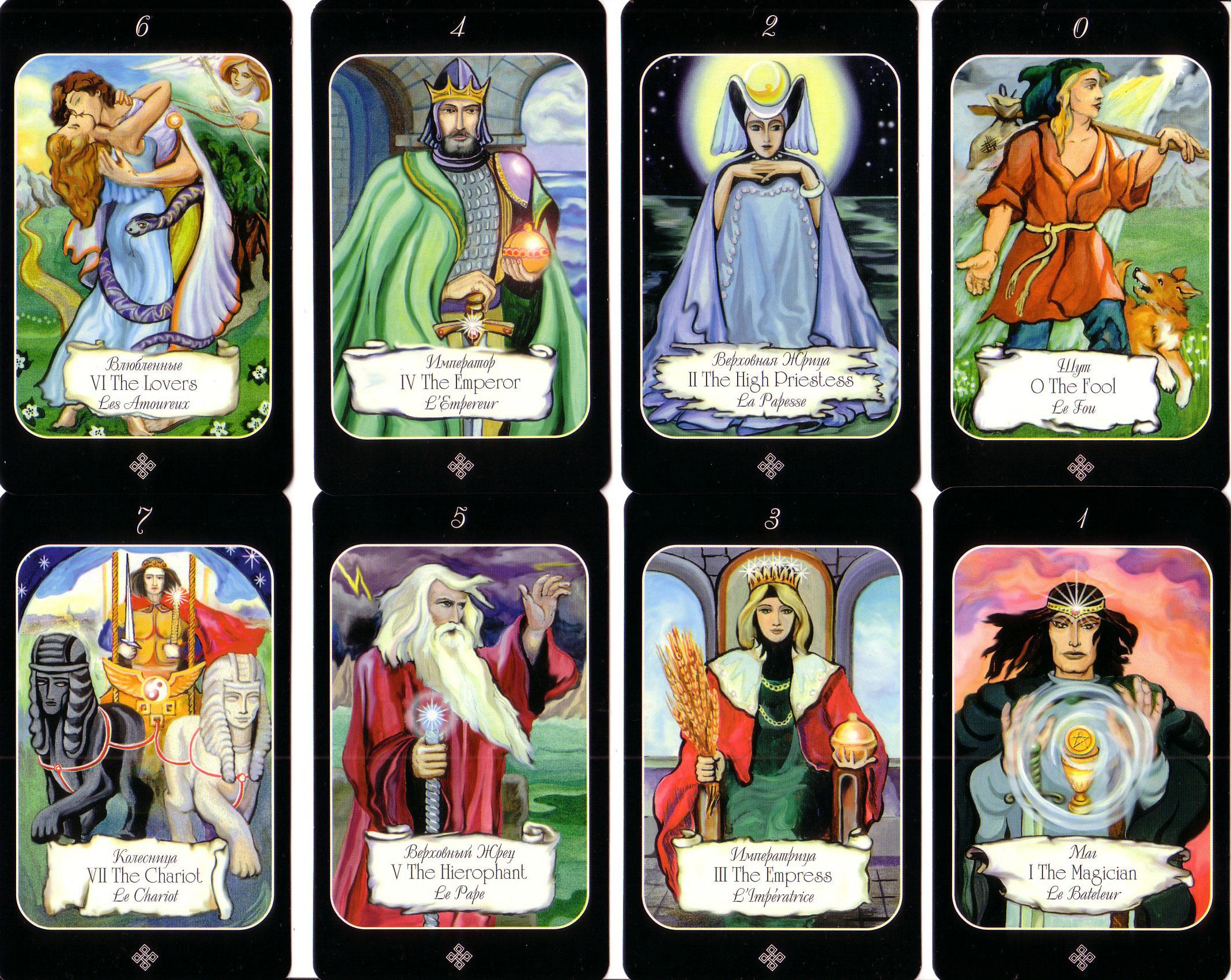 Рассказы об игре карты на желание 8 фотография