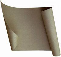 Для ритуала вы можете использовать обычный лист бумаги