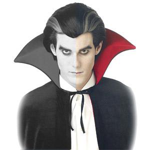Биоэнергетический вампиризм