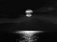 Ритуалы при Луне