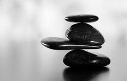 Равновесие - закон магии