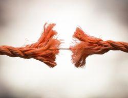 Разрыв отношений с соперницей