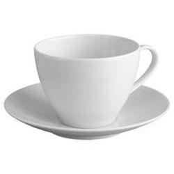 Чашка для приворота