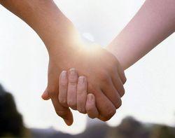 Близкие отношения после гармонизации