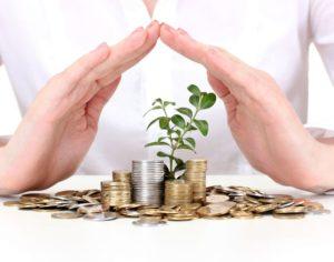 Успех и удача в работе и деньгах